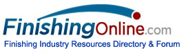 Find Custom Coaters: Powder Coaters: Paint Finishers: Metal Finishers: Finishing Equipment: Finishing Suppliers: Finishing Events and Powder Coating Online Finishing Resources. Click here to place your free Finishing Listing on our #1 Finishing Industry Directory & Forum and Powder Coating Online Directory & Forum